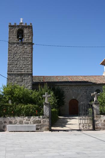 [Imagen: iglesia2.png]
