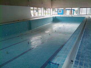 piscinaclimatizada
