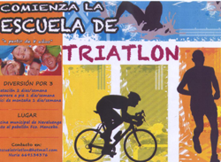 escuela de triatlon250